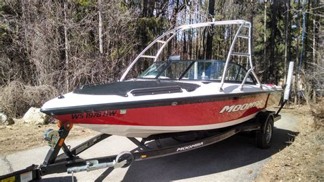 moomba boat upholstery moomba outback 2012 for sale for 32 000 boats from usa