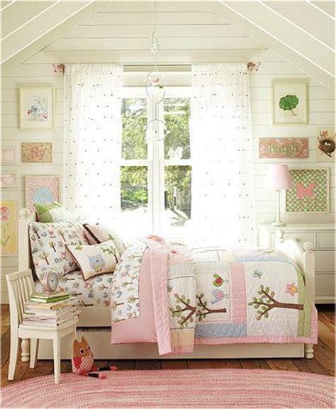 vintage style bedroom ideas dormitorios para chicas estilo vintage dormitorios