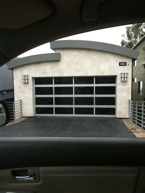 cool garage doors 86 best garage plans images on pinterest arquitetura