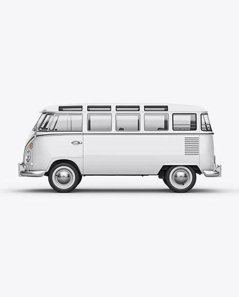volkswagen van side 17 best ideas about volkswagen transporter t2 on pinterest