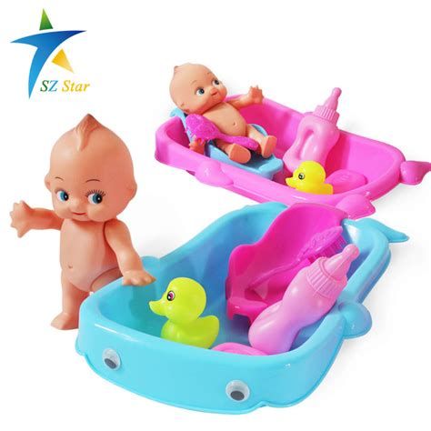 Bathtub For Newborn Baby Water Bathtub Toys Baby Bath Toys For Children Kids