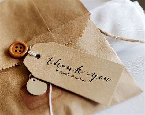 free printable thank you tags template editable printable free thank you tag free printable