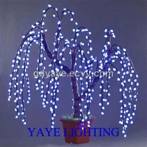 small tree with led lights 28 images small tree with