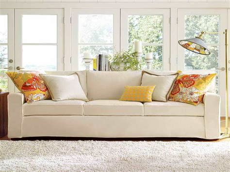 pottery barn living room chairs pottery barn sofa covers 100 pottery barn living room