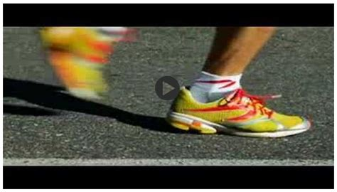 best running shoes for itb best running shoes for itbs 28 images hoka shoes for