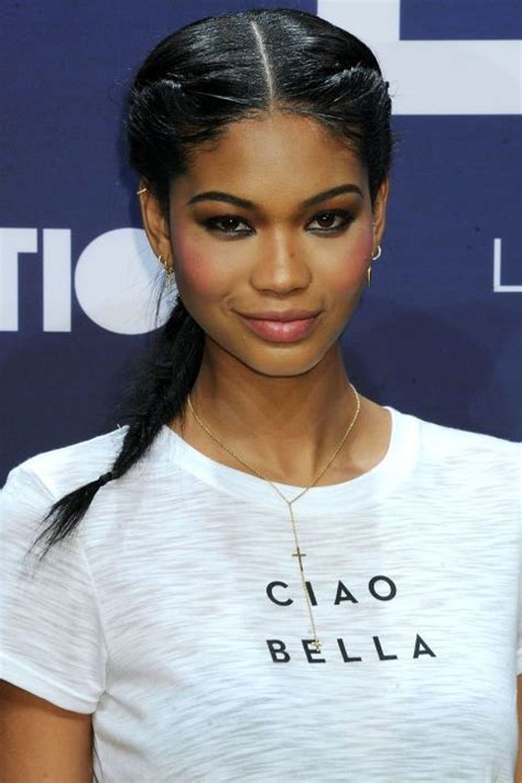 ridiculousness chanel hair four braids 10 hot weather hair ideas double braid hair game and chanel
