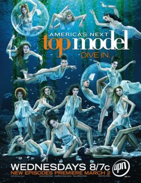 americas next top model cycle 22 wikipedia the free america s next top model cycle 4 wikipedia