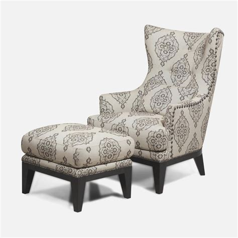 Gray And White Accent Chairs by Inspirational Gray And White Accent Chairs Caroline