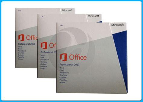 Office 2013 Professional Plus Key by Microsoft Office 2013 Professional Plus Best Quality Key