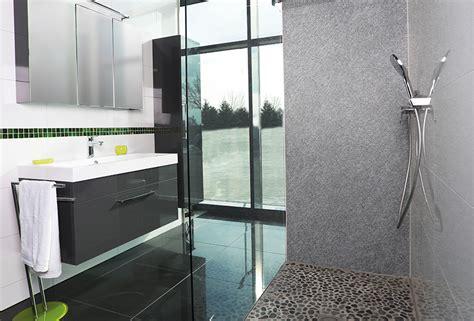 kleines bad umgestalten kosten kleines bad renovieren kosten innenr 228 ume und m 246 bel ideen
