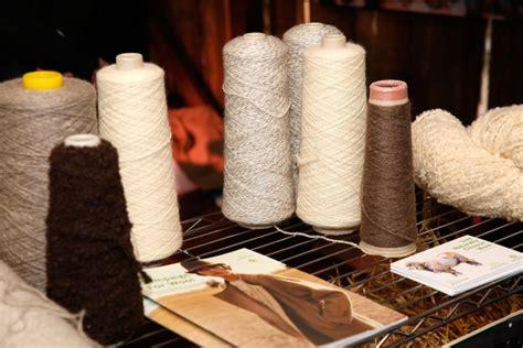 machine knitting yarn suppliers uk laxtons specialist yarn manufacturers