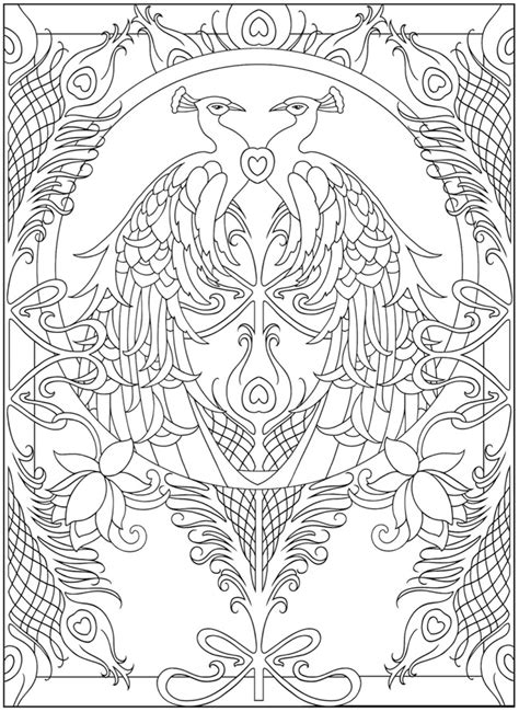 mehndi coloring pages mehndi coloring pages az coloring pages