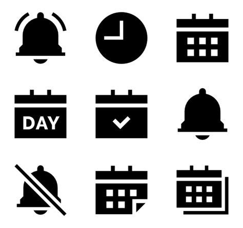 Calendar Vector Icon Calendar Icons 3 488 Free Vector Icons