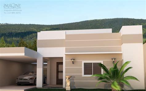 imagenes abstractas modernas telhados de casas simples e modernas fotos modelos