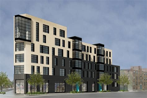 see the renders for the lathrop homes redevelopment
