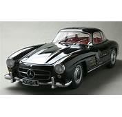 Mercedes Benz 自動車模型光画画廊  Miniature Car Photo Gallery