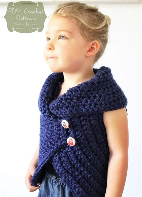 crochet jumper pattern toddler free crochet sweater patterns for toddlers crochet and knit