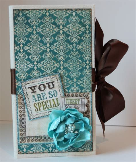 Handmade Scrapbooks - handmade scrapbooks and memory album diy kits handmade