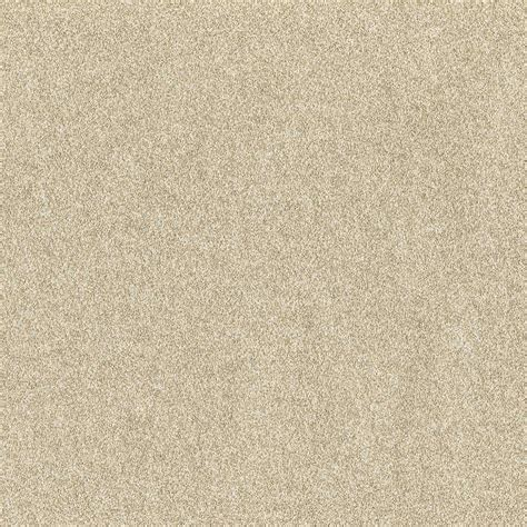 glitter wallpaper uk stores muriva plain glitter wallpaper gold decorating diy