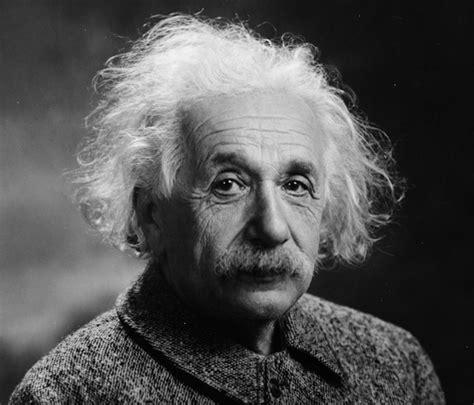albert einstein physics biography e mc2 albert einstein www imgkid com the image kid has it