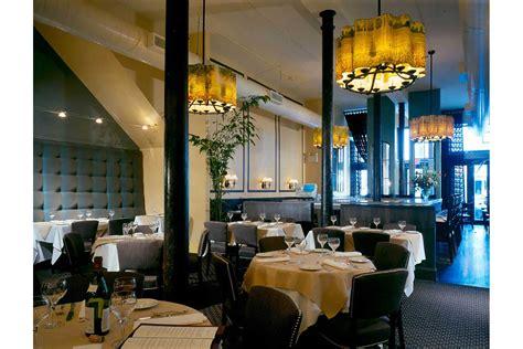 fork restaurant marguerite rodgers interior design