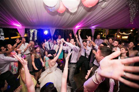 Wedding Song Denver by Garman Dj Dj Denver Co Weddingwire