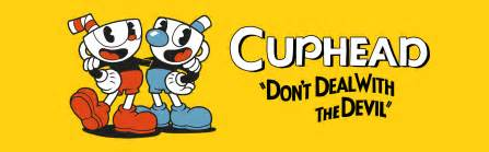 Home Design App Windows Pre Order Cuphead For Xbox One And Windows 10 Xbox