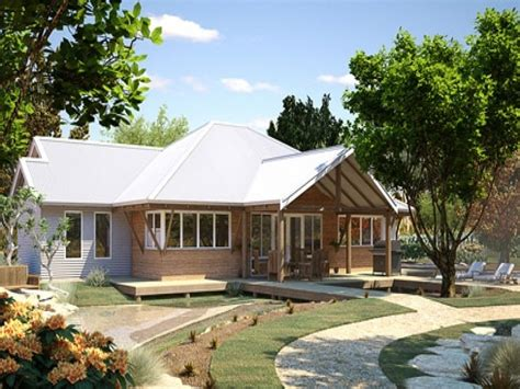 home group wa design rural house designs wa 28 images country home designs