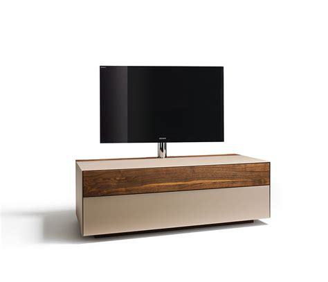 tv cupboard cubus pure tv cabinet wharfside furniture