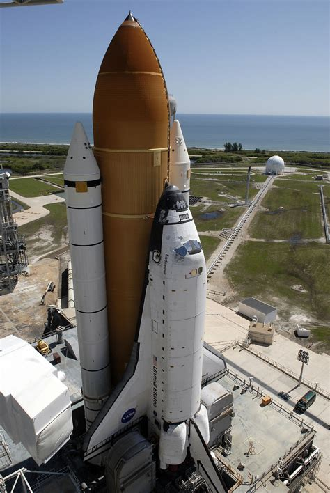 space shuttle space shuttle endeavour wikipedia