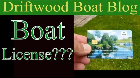 when do you need a boat licence in nsw boat license do you need a boat license in ireland 37