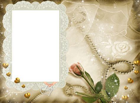 imagenes png romanticas frames png rom 226 nticos imagens png fundo transparente gr 225 tis