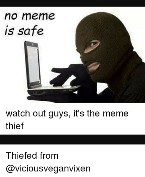 Watch Out Meme - watch out guys meme 28 images watch out guys we re