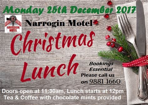 narrogin motel home   home