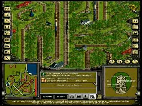 railroad tycoon 3 africa map railroad tycoon ii my map natiworms nod company
