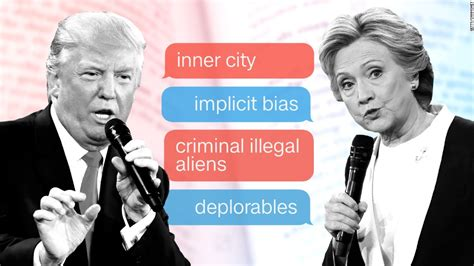 whistle politics decoding the whistle politics of and clinton