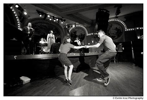swing dance portland portland lindy exchange 2008 and swing dance