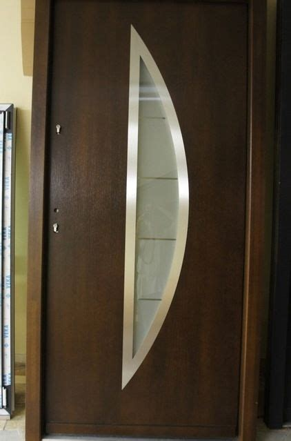 safety door designs 18 best safety door images on safety front