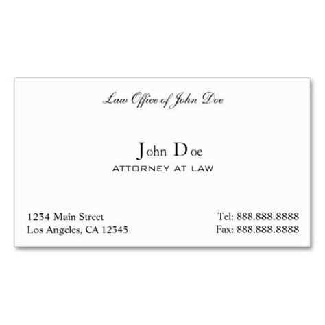 1000 images about lawyer business cards on pinterest