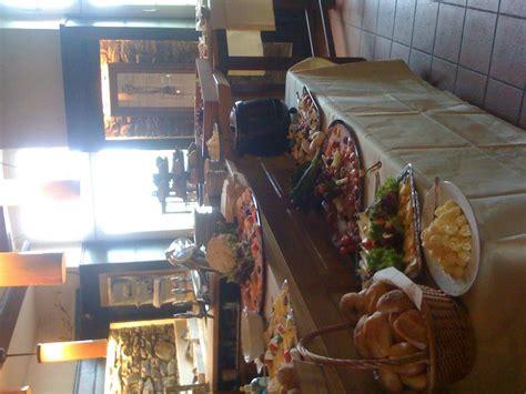 Esszimmer Hattingen by Restaurant Esszimmer In Hattingen