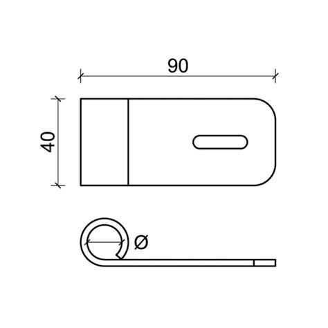 ferramenta per persiane negozio di accessori per cantonali in alluminio windowo