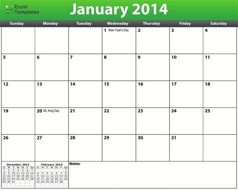 printable calendar template 2014 free 2014 2015 handprint calendar search results