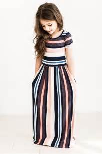 best 25 kids fashion ideas on pinterest kids