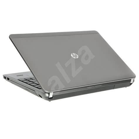 Led 133 Hp Probook 4340 4340s hp probook 4340s notebook alza sk