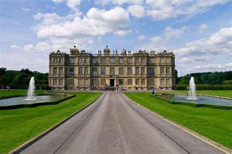 Swindon To Durdle Door by Longleat Safari Park And Longleat House Darshan Tours