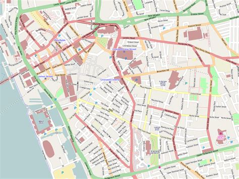 liverpool map file liverpool openstreetmap 2009 02 24 png wikimedia