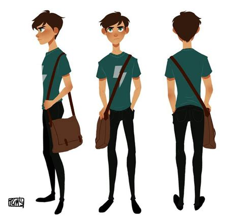 animation character layout image result for character design dibujos pinterest