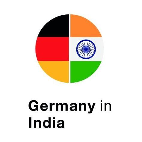 german indian german embassy india germanyinindia