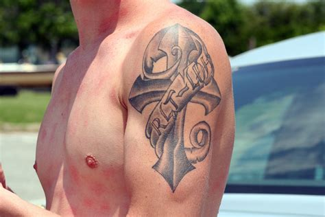 first tattoo for men file 3593353968 jpg wikimedia commons