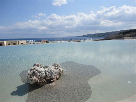diciannove porto miggiano sys piscine diciannove summer on the rocks davide